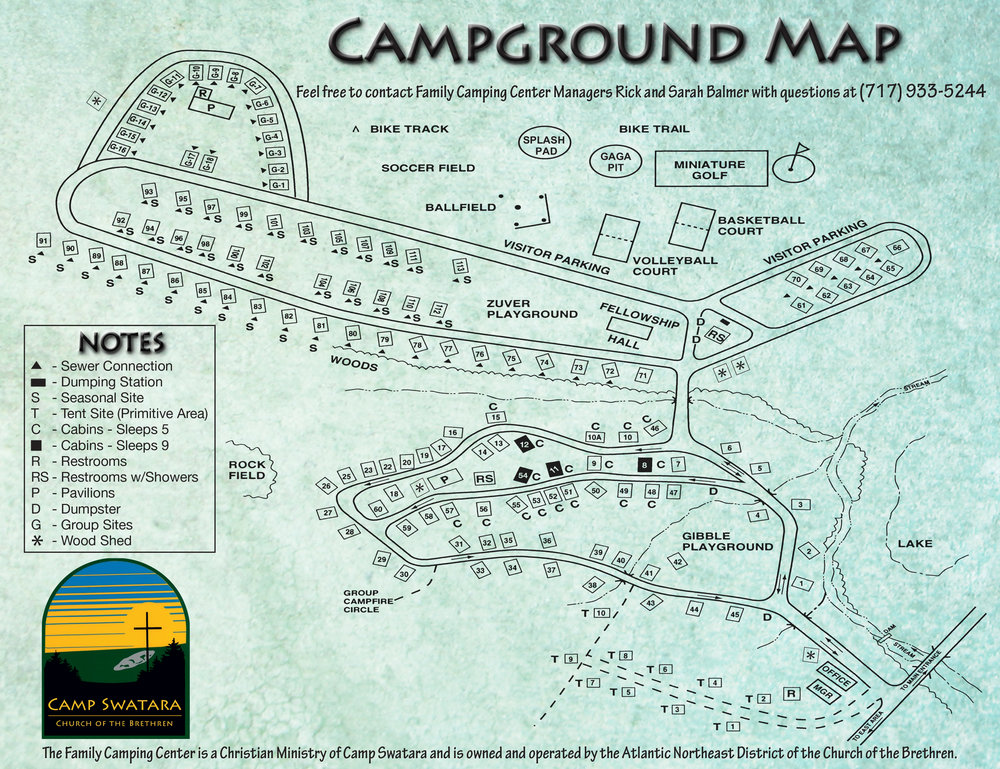 Camp Swatara Map_Final proof.jpg