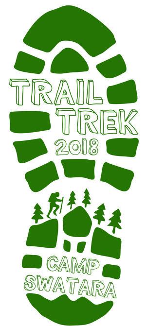 Trail+Trek+2018+(1).jpg