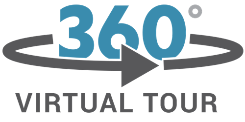Click for 360 Tour