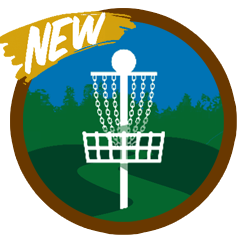 disc-golf-new.png