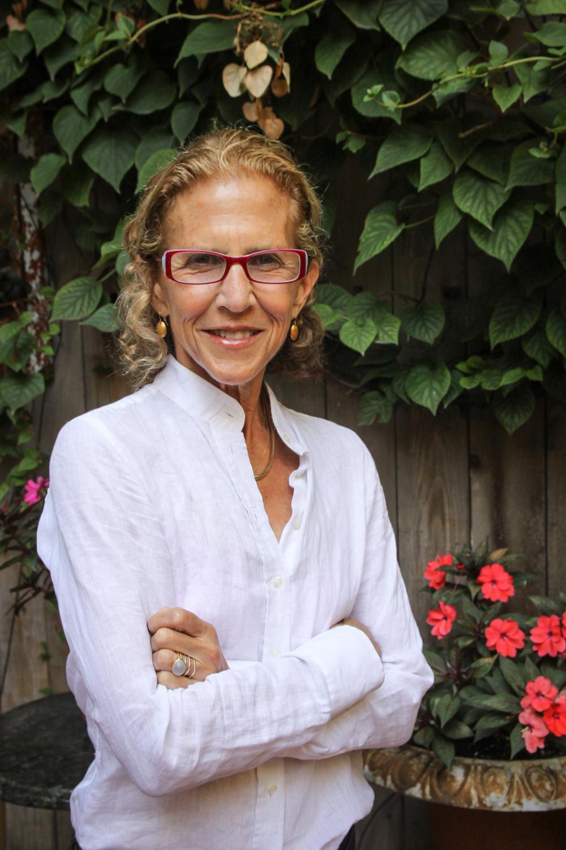 Ann Laura Stoler, Founding Director