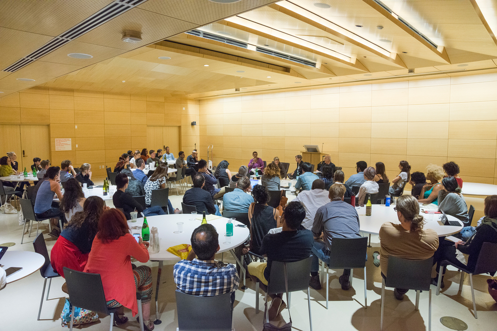ICSI_2016_Seminars_324.jpg