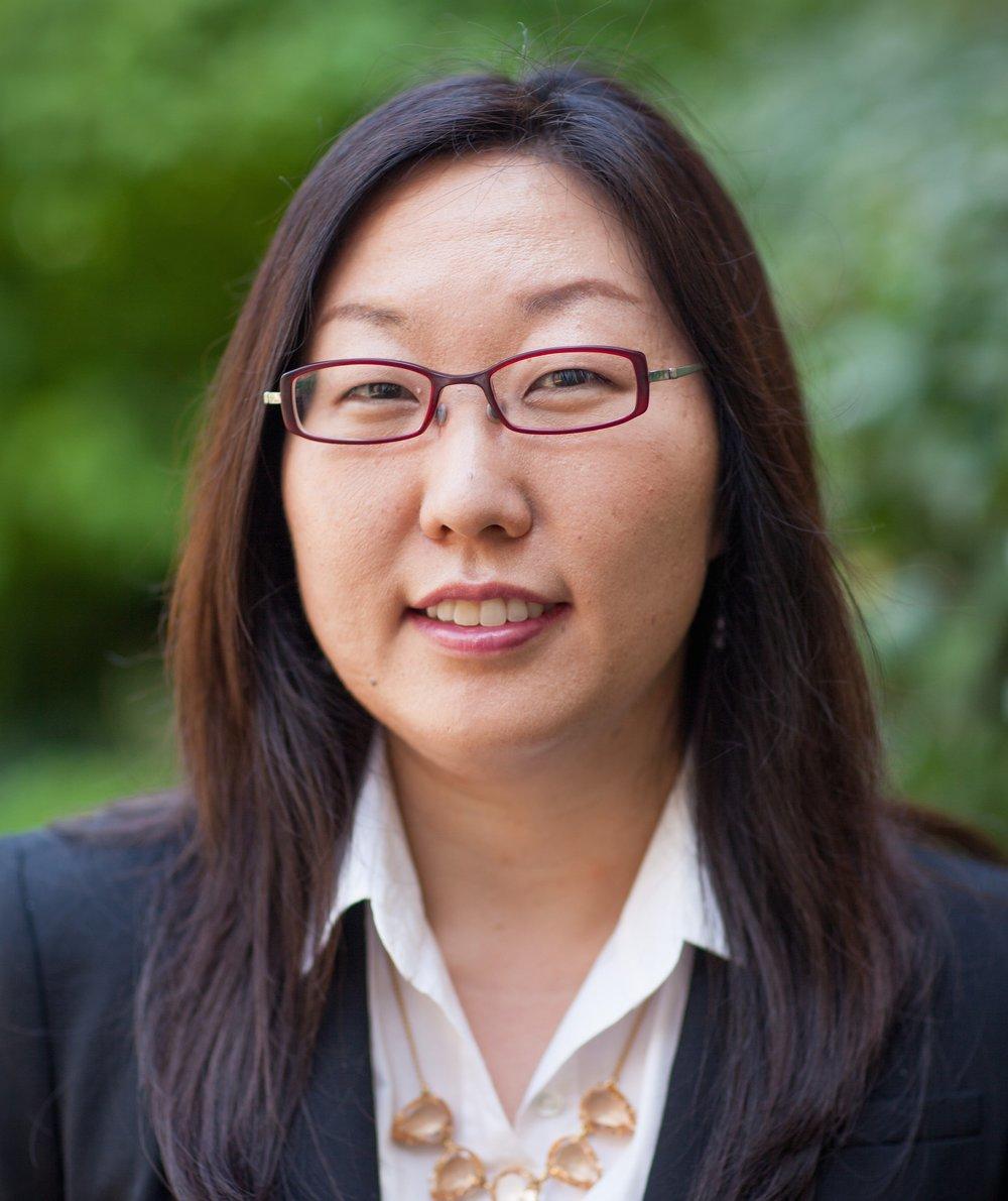 Copy of Jessica Kim