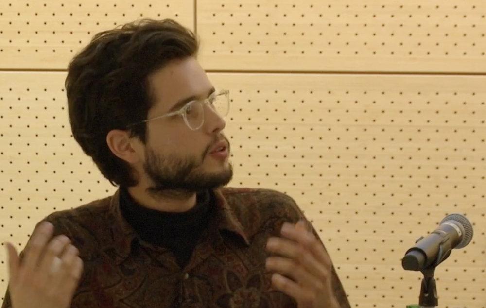 Copy of Lucas G. Pinheiro