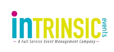 Intrinsic Events Baltimore Startup