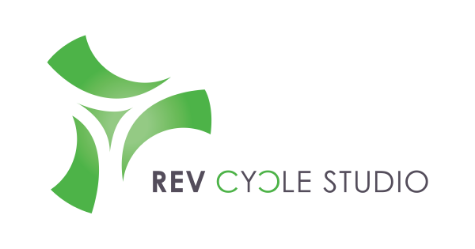 Rev Cycle Studio