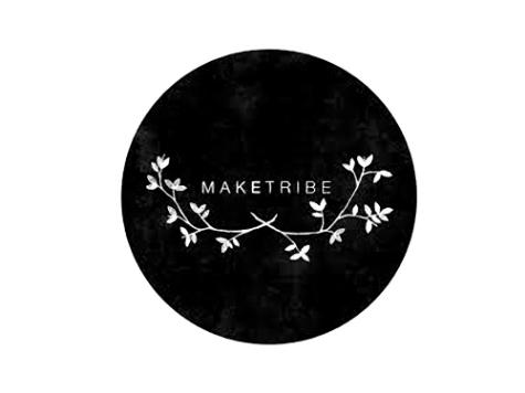 Maketribe