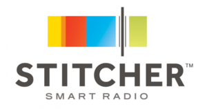 http://www.stitcher.com/podcast/the-startup-soire-podcast