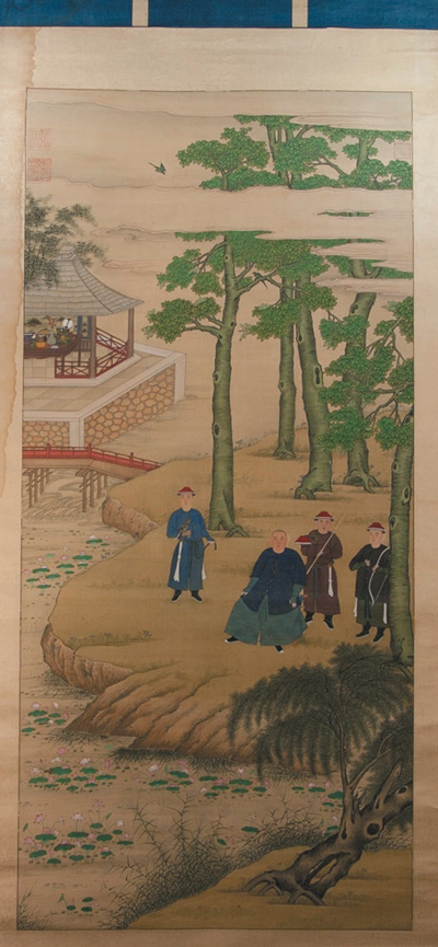 Qing-Dynasty-Wall-Hanging.png