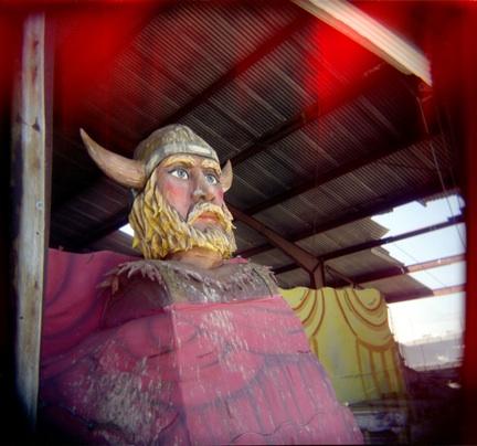 Viking1.jpg