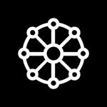 smith-planning-community.jpg