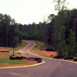 roadway-engineering-design-oconee