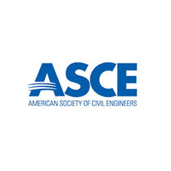 asce-civil-engineers-athens-ga