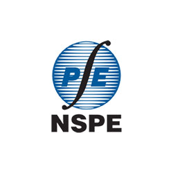 nspe-ga-civil-engineers