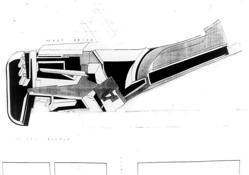 34-Aquarium Page 008.jpg