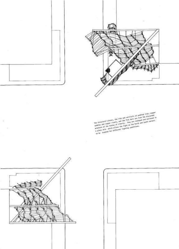 13-Liberty Project Page 002.jpg