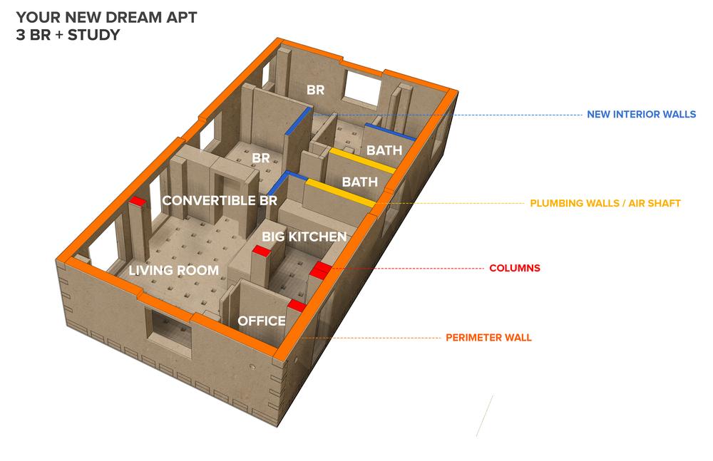 RI BOX IMG 3-01-01.jpg