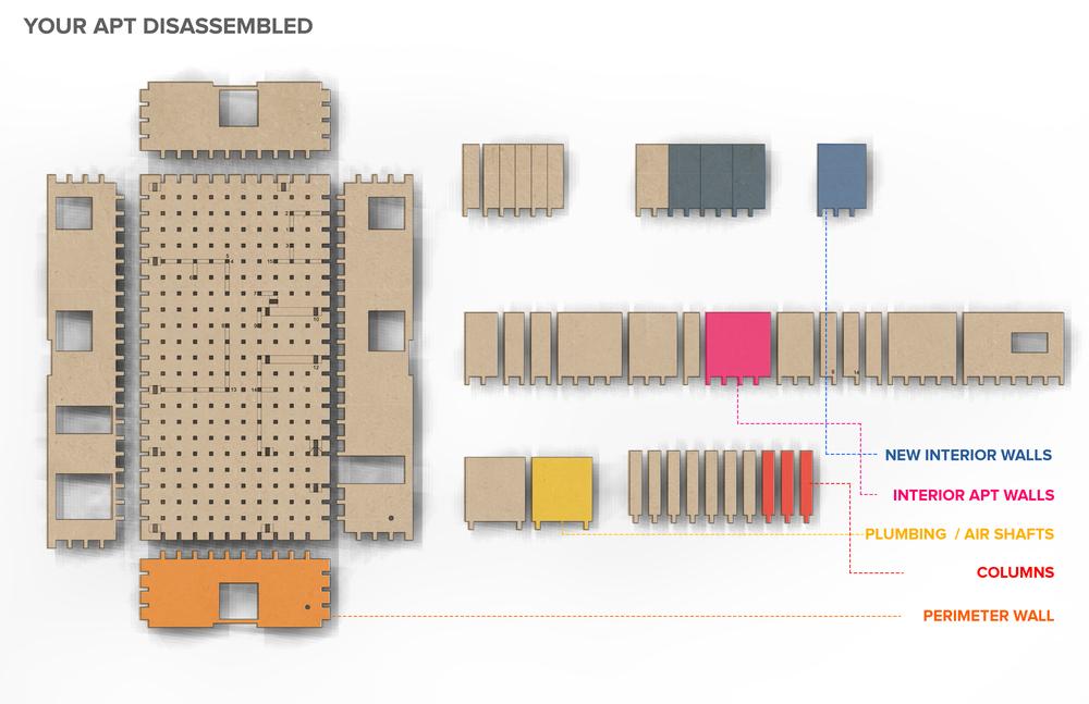 RI BOX IMG 1-01.jpg