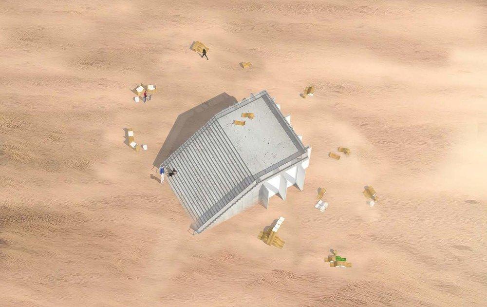 reduced desert scene.jpg