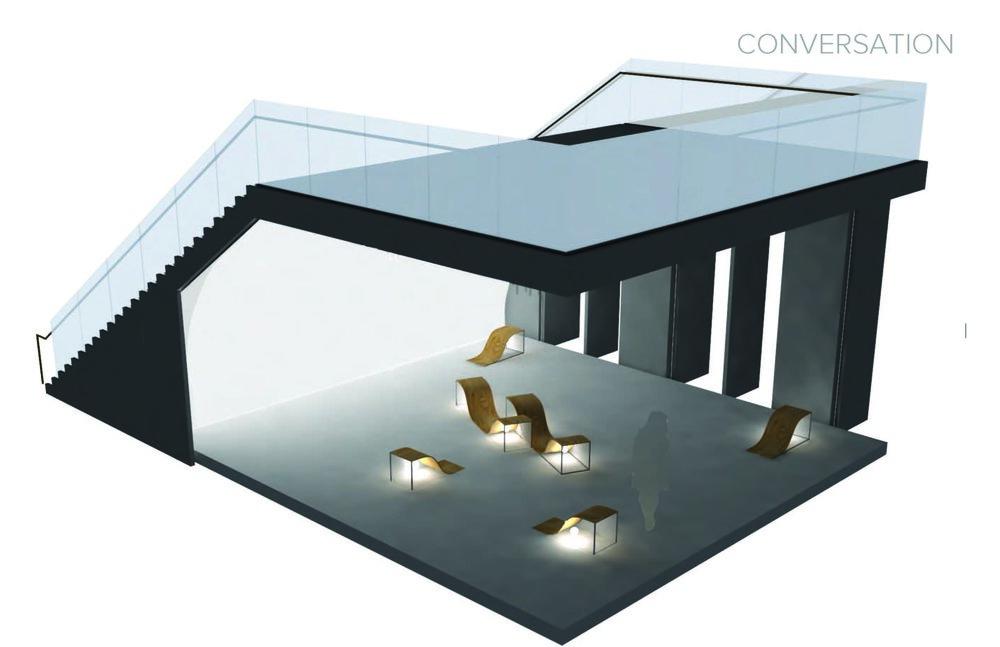 WAVE LIGHT CONVERSATION Website 2017_09.14 RELABELLED WAVE FUNITUREPRESENTATIONFINALSMALL copy_Single9.jpg