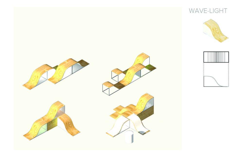 WAVE LIGHT COLLECTION Website 2017_09.14 RELABELLED WAVE FUNITUREPRESENTATIONFINALSMALL copy_Single8.jpg