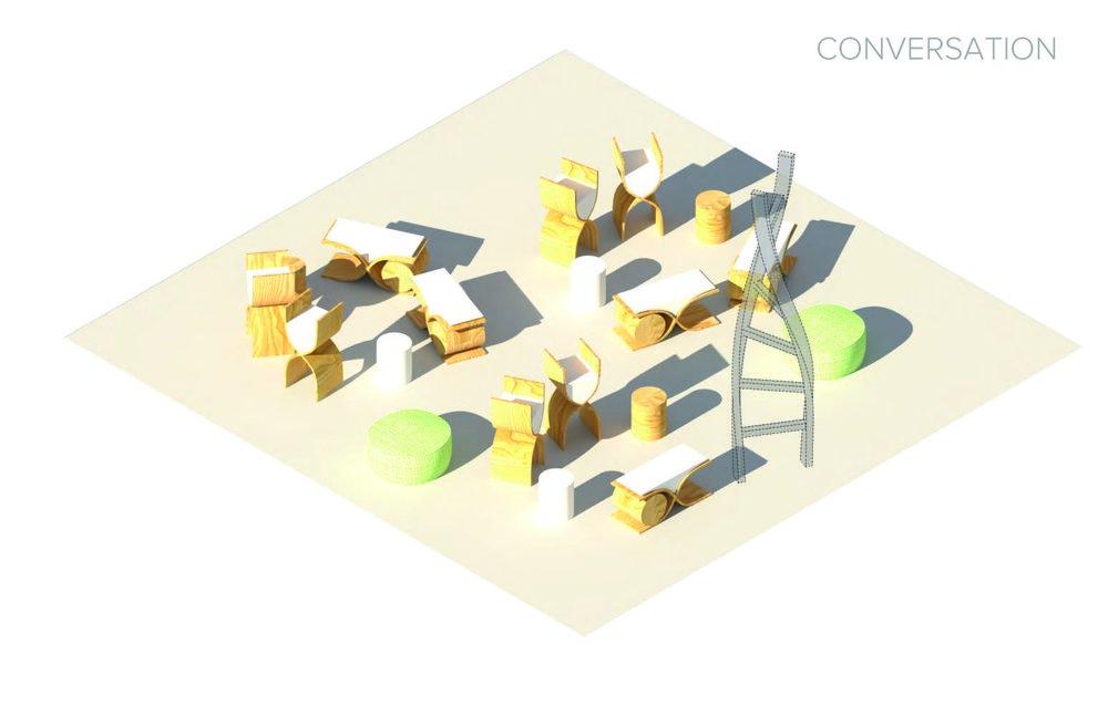 WAVE X 2 CONVERSATION Website 2017_09.14 RELABELLED WAVE FUNITUREPRESENTATIONFINALSMALL copy_Single16.jpg