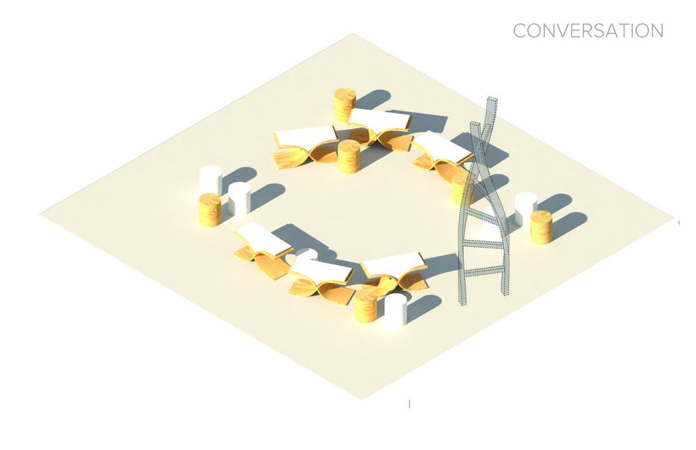 WAVE X 2 CONVERSATION Website 2017_09.14 RELABELLED WAVE FUNITUREPRESENTATIONFINALSMALL copy_Single17.jpg