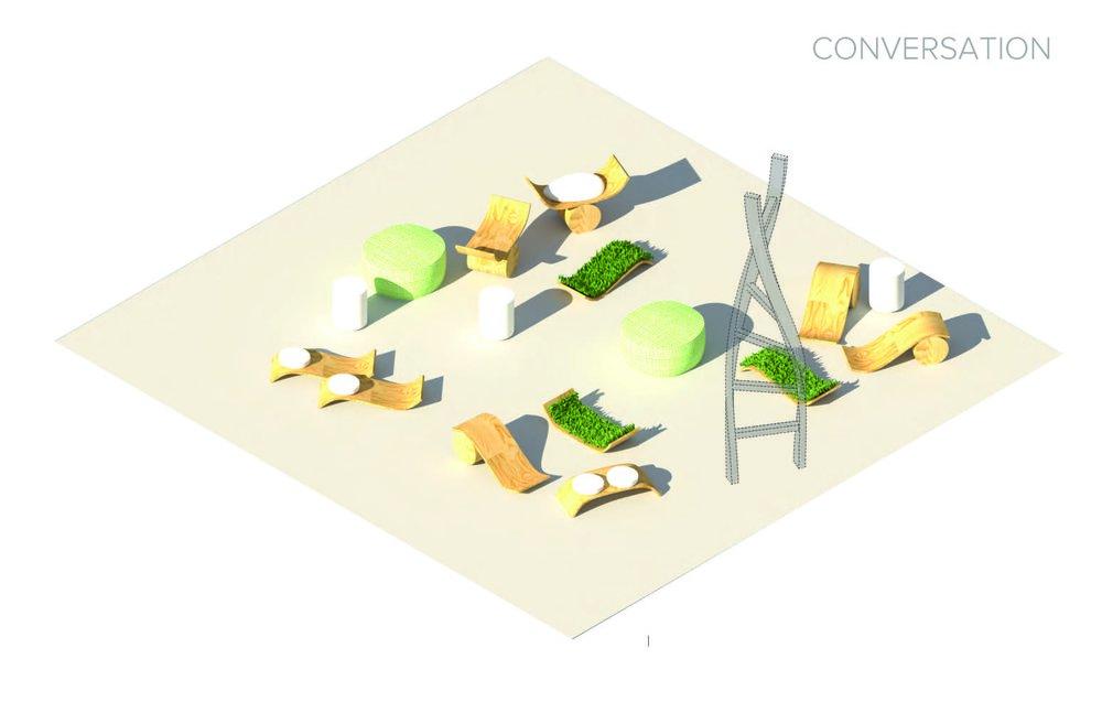 MEDI WAVE CONVERSATION Website 2017_09.14 RELABELLED WAVE FUNITUREPRESENTATIONFINALSMALL copy_Single21.jpg