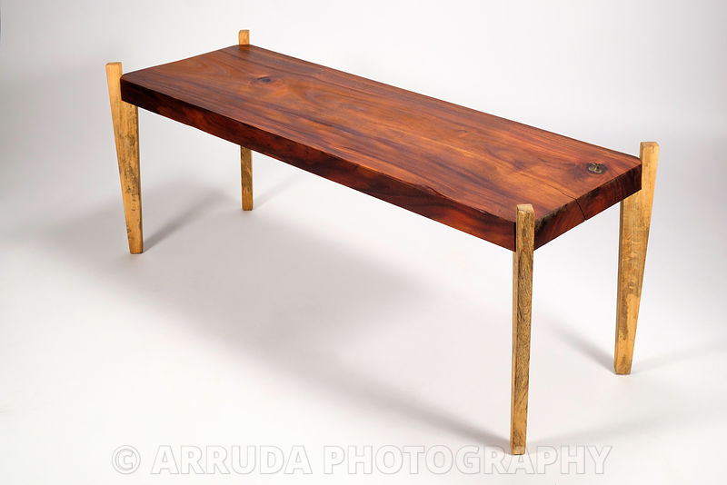 FUNKTIONHOUSE GUANACASTE AND CITRUS COFFEE TABLE.jpg