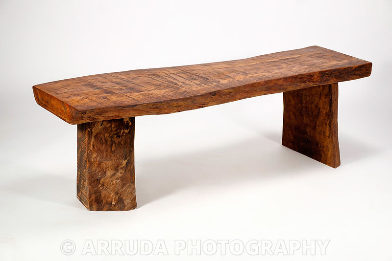 FUNKTIONHOUSE LIVE OAK BENCH.jpg