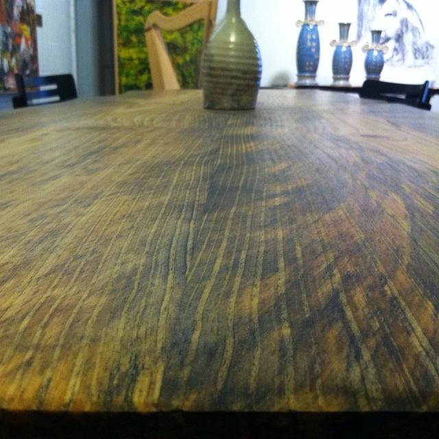 pine+table.jpg