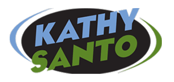 Kathy Santo.png