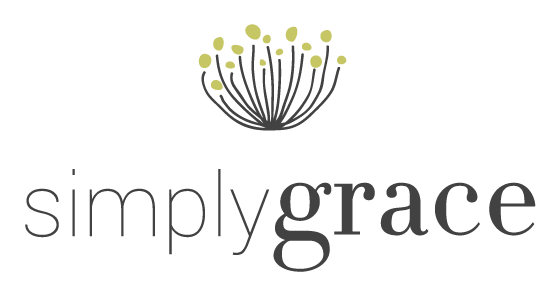 Simply Grace LLC
