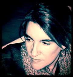 Kathi Higgins Headshot.jpg