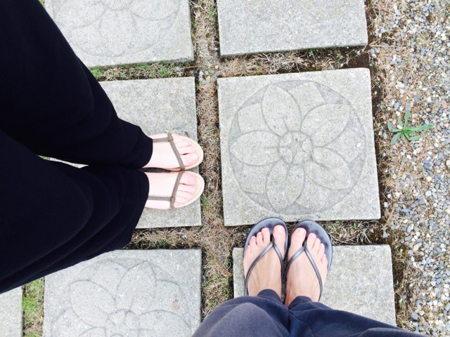 Mikki and Rebeca Feet by Lotus.jpg