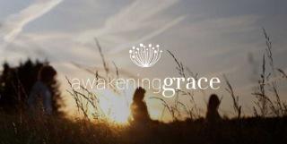 awakeninggrace-thumb-rect.jpeg