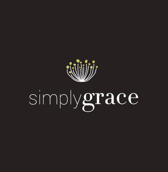 simplygrace_logo_d.png