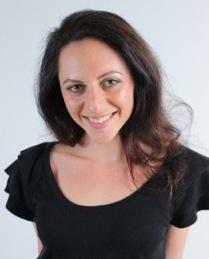 Ruschelle Khanna