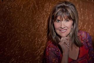 Rachel Kerr Schneider