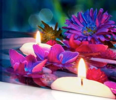 Healing R Khanna.jpg