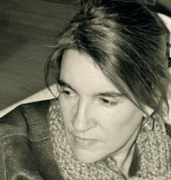 Kathi Higgins