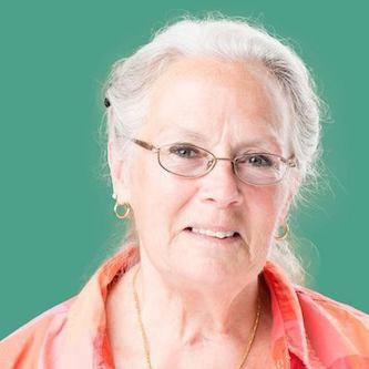 Dee Davidson