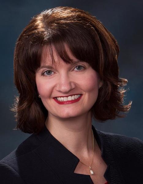 Lisa Pflaumer