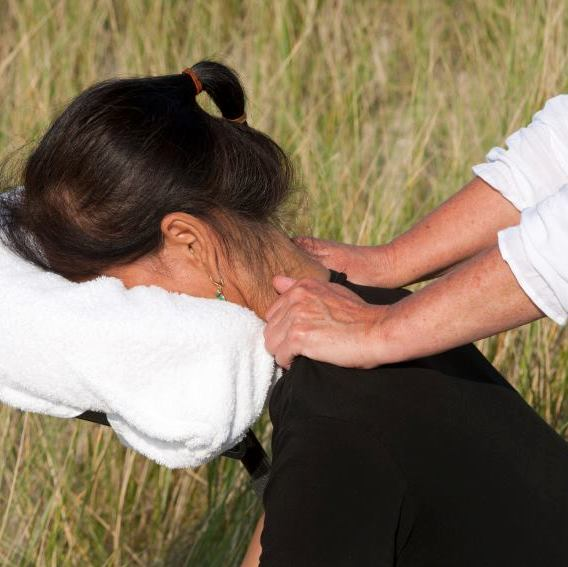 Massage in meadow.jpg