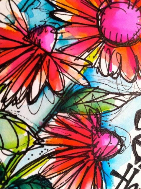 Joanne Sharpe Flowers.jpg