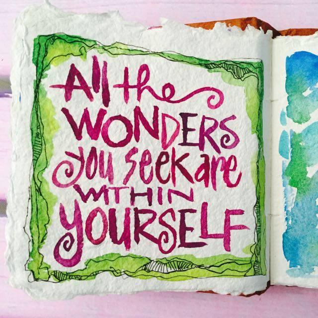 Joanne Sharpe Wonders.jpg