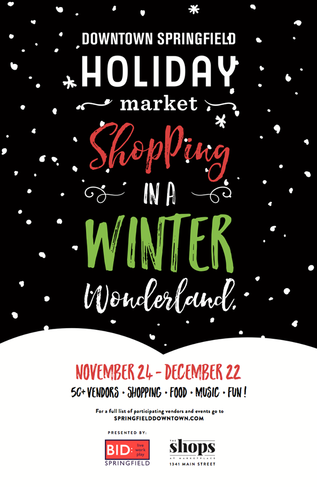 2017 Holiday Market Poster.png