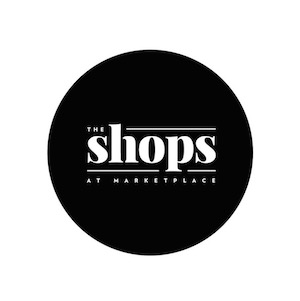 the shops logo reduced twice.jpeg