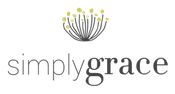 simplygrace_logo  high res reduced for tumblr.png