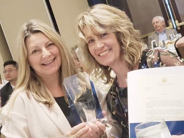 2018 SBA Award Mikki & Nancy.jpg